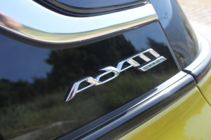 Opel Adam Rocks 13
