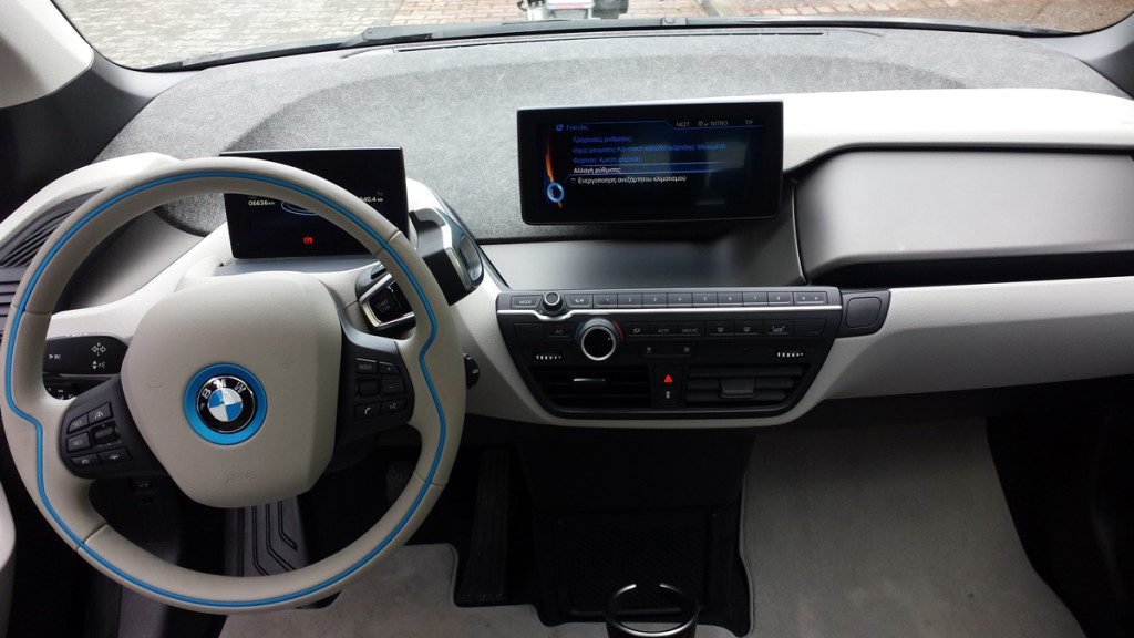 bmw-i3-in