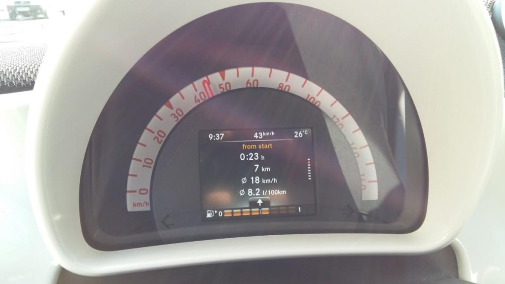 for4-benzin