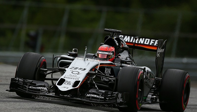 forceindia-bspec-ocon-test-austria-15