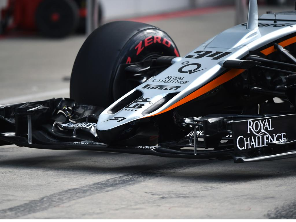 forceindia-bspec-test-austria-15