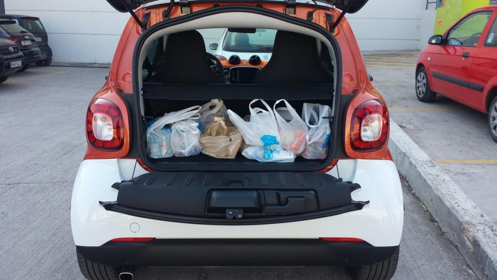 smart-trunk