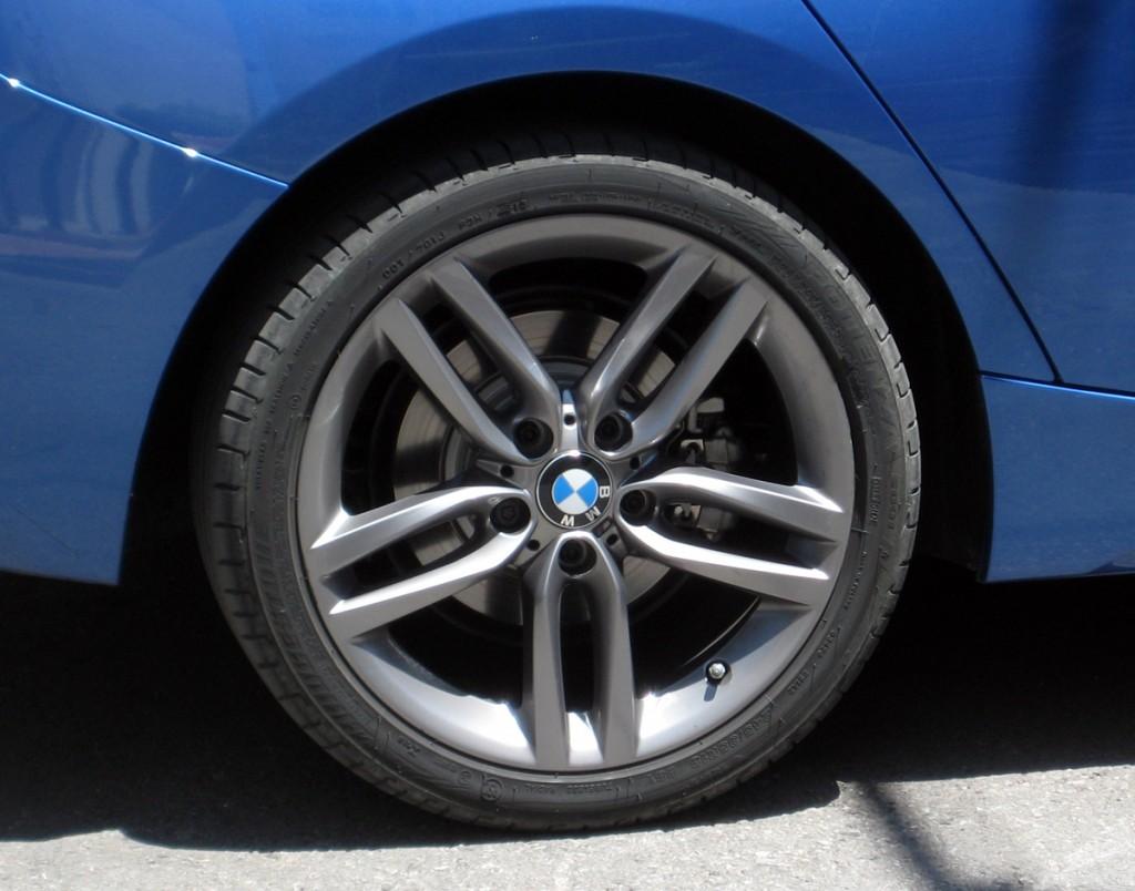 BMW 118_3
