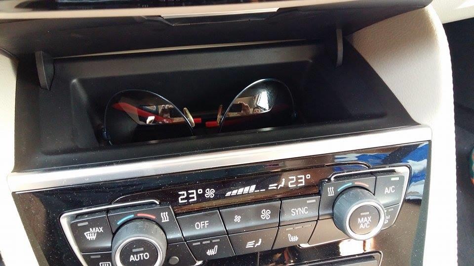 BMW 218iAT 15