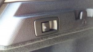 BMW 218iAT 4