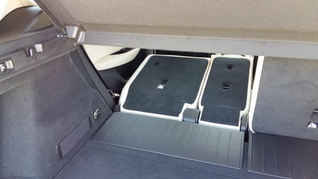BMW 218iAT 6