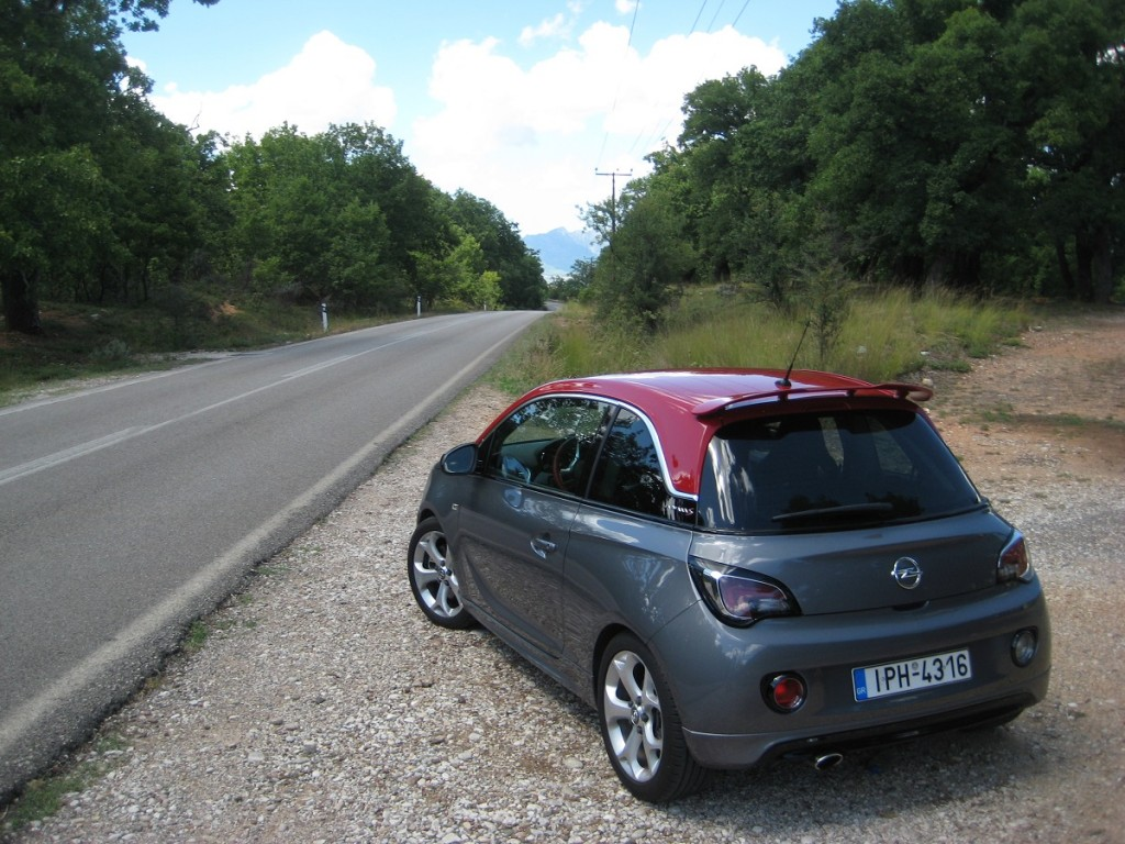 Opel Adam S_1