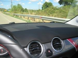 Opel Adam S_10