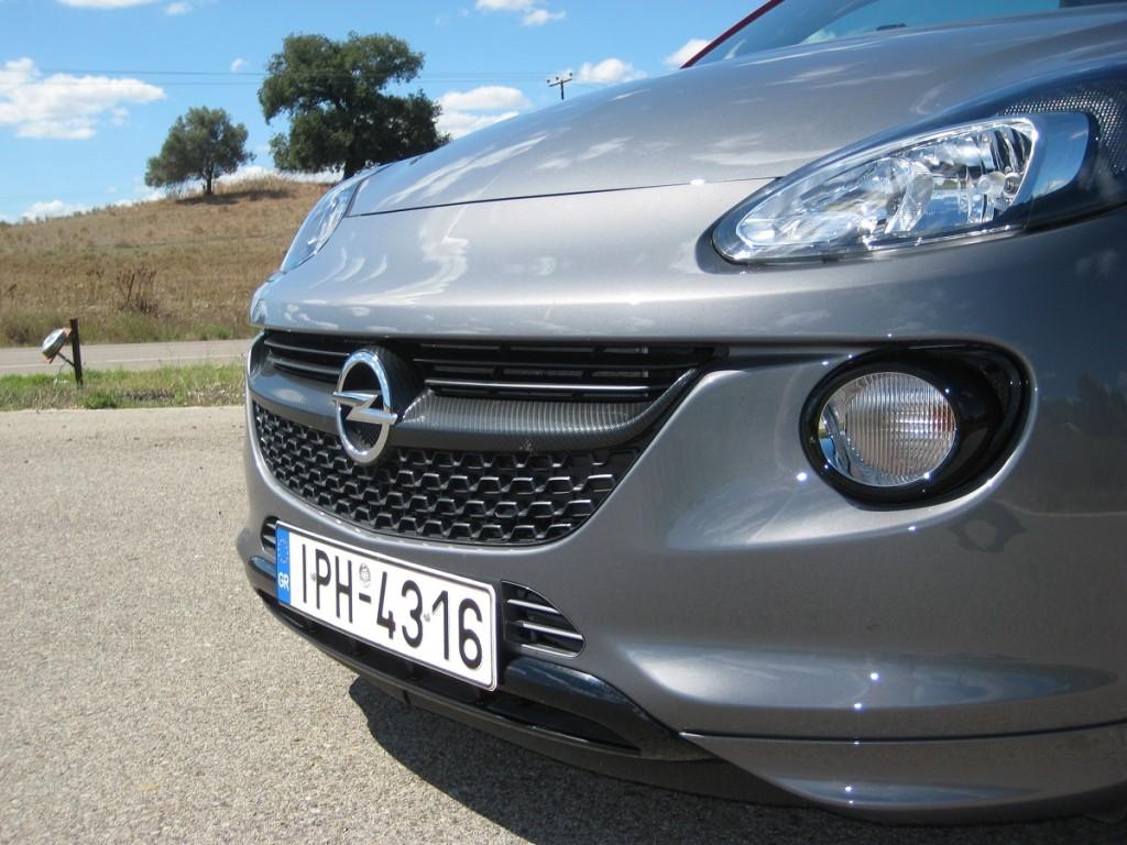 Opel Adam S_4