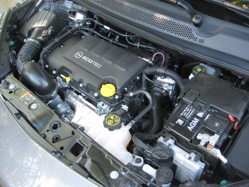 Opel Adam S_5