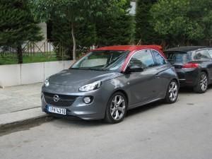 Opel Adam S_8