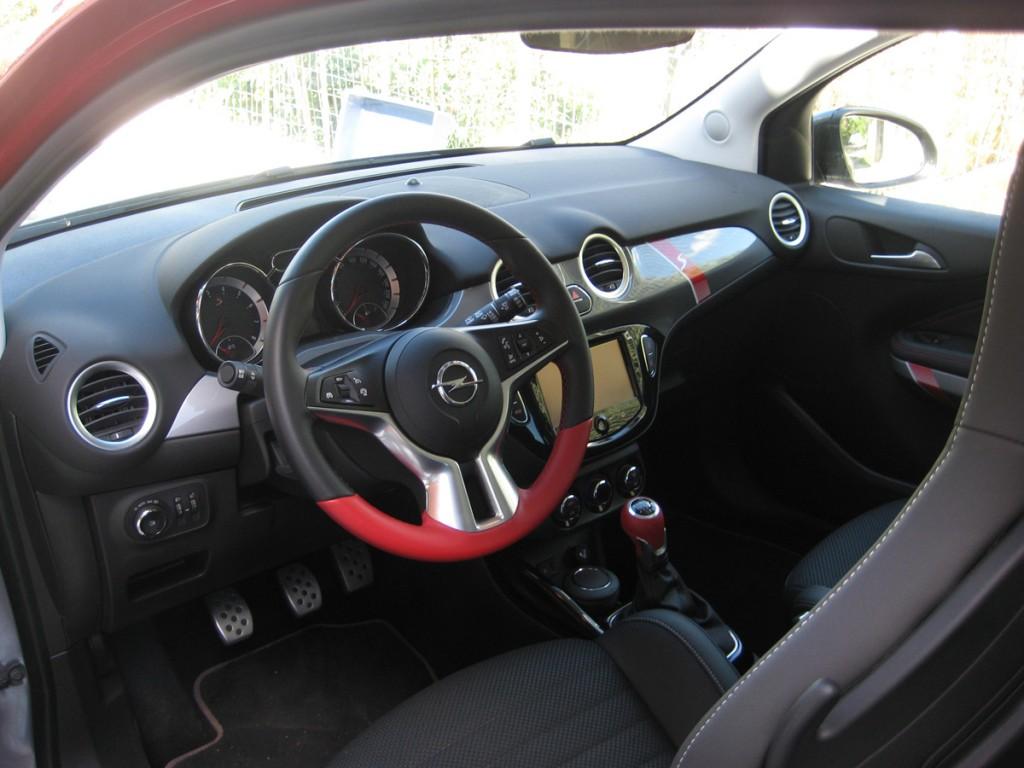 Opel Adam S_9