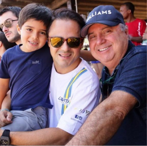 massa family