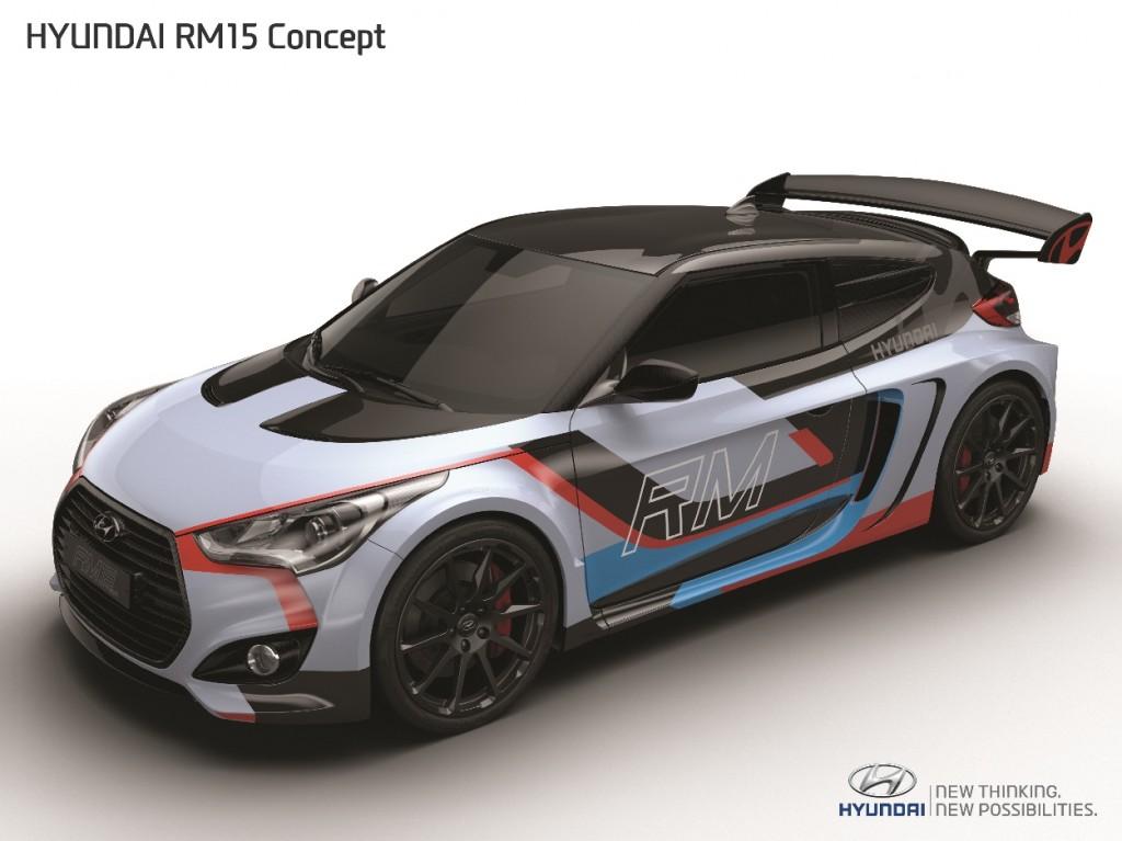 150826_Hyundai-RM15-concept-SIDE