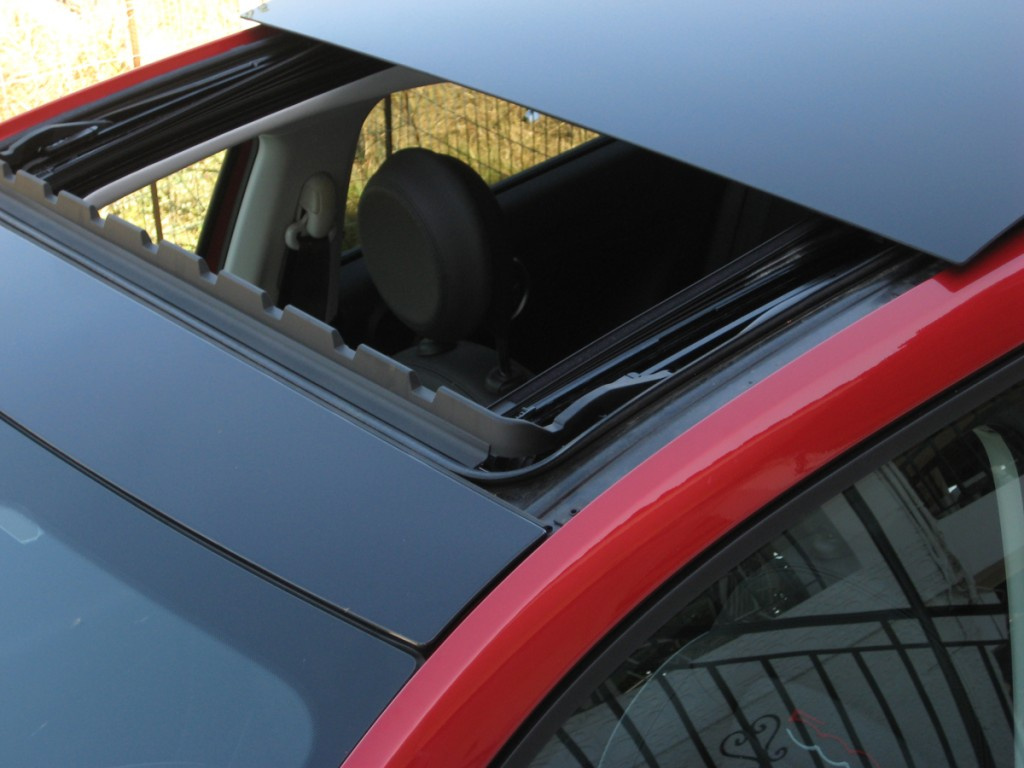 500x-sunroof