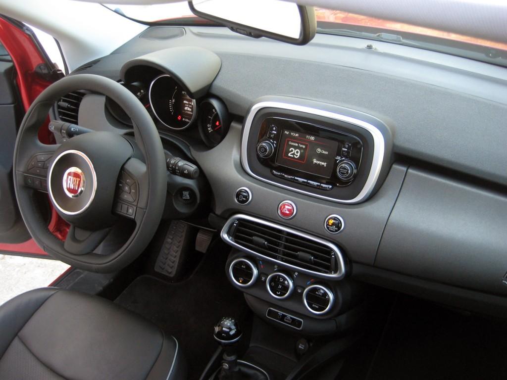 Fiat 500X 14_5