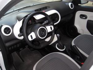 Renault Twingo_12