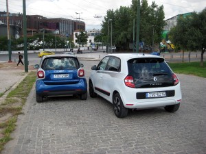 Renault Twingo_5