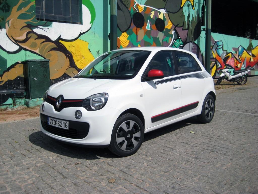 Renault Twingo_7