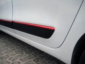 Renault Twingo_8