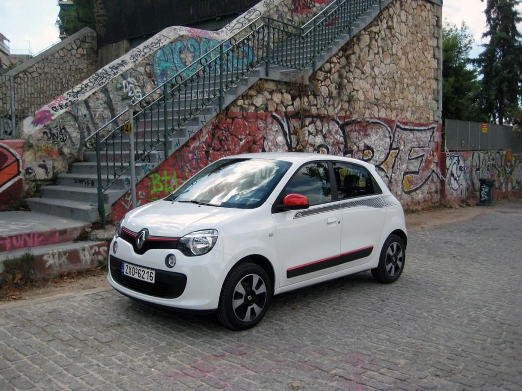 Renault Twingo_9
