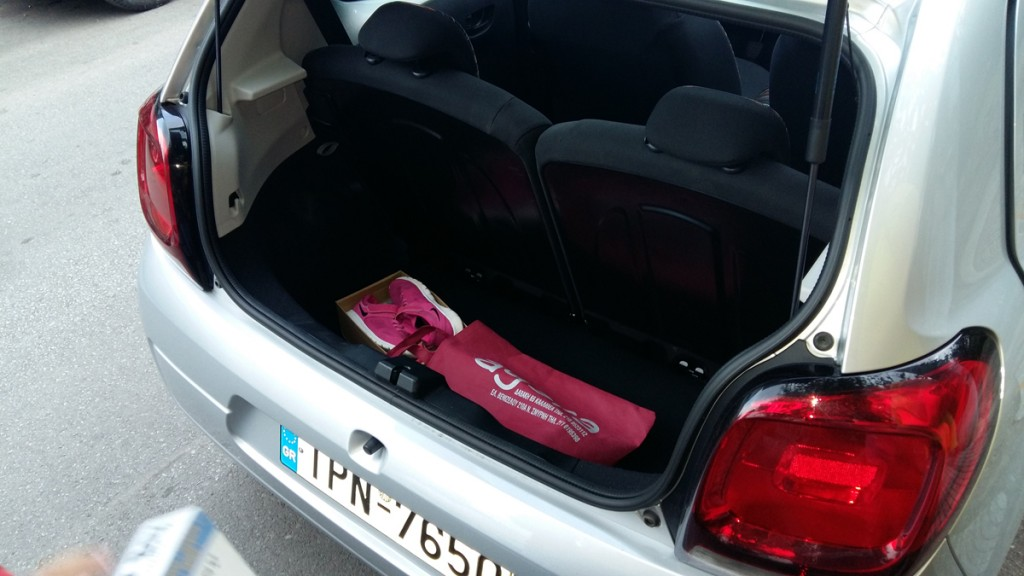 c1-trunk