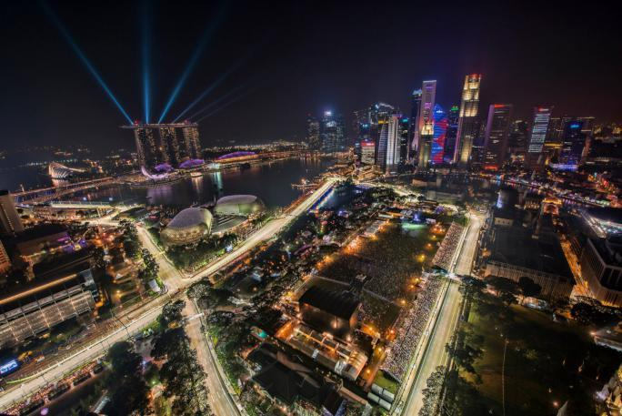 singapore-grand-prix-2015