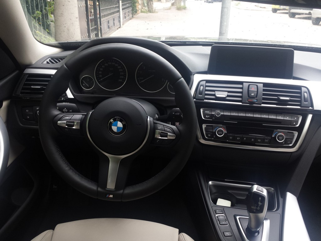 bmw-428-gc-inter