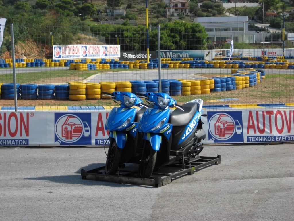 suzuki-scooter-day2