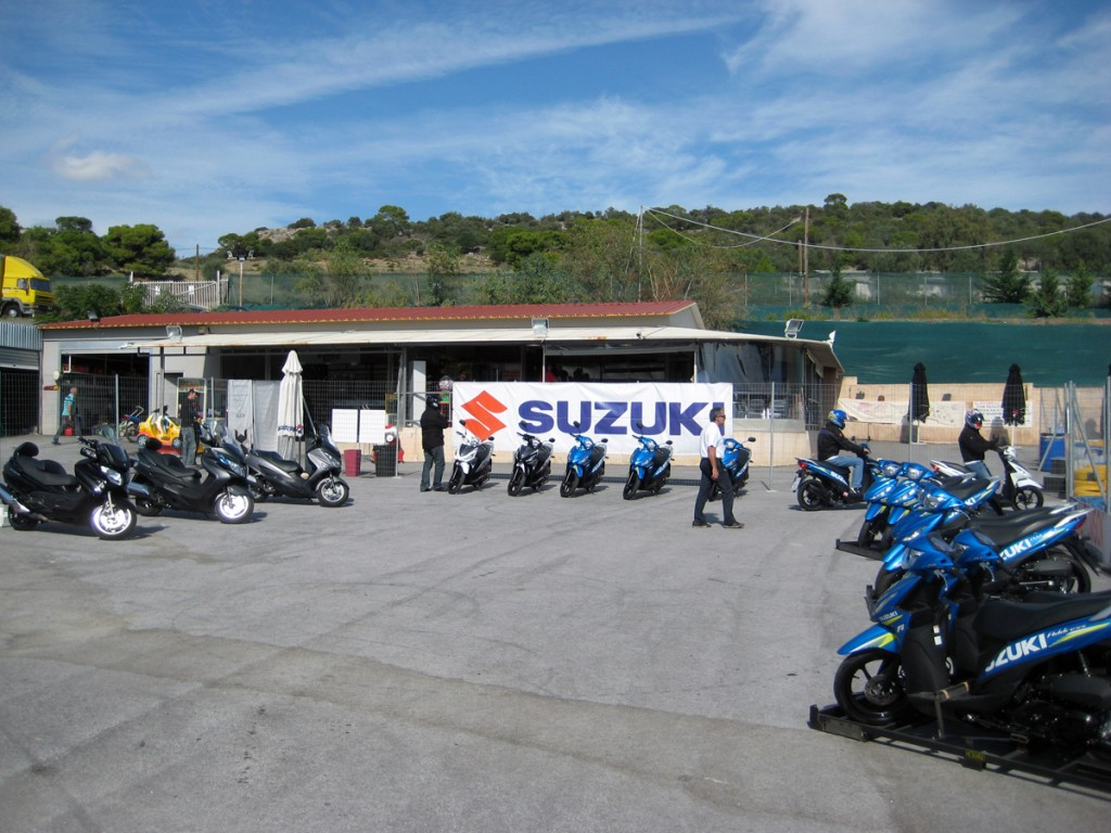 suzuki-scooter-day3