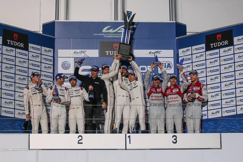 wec-fuji-15-podium