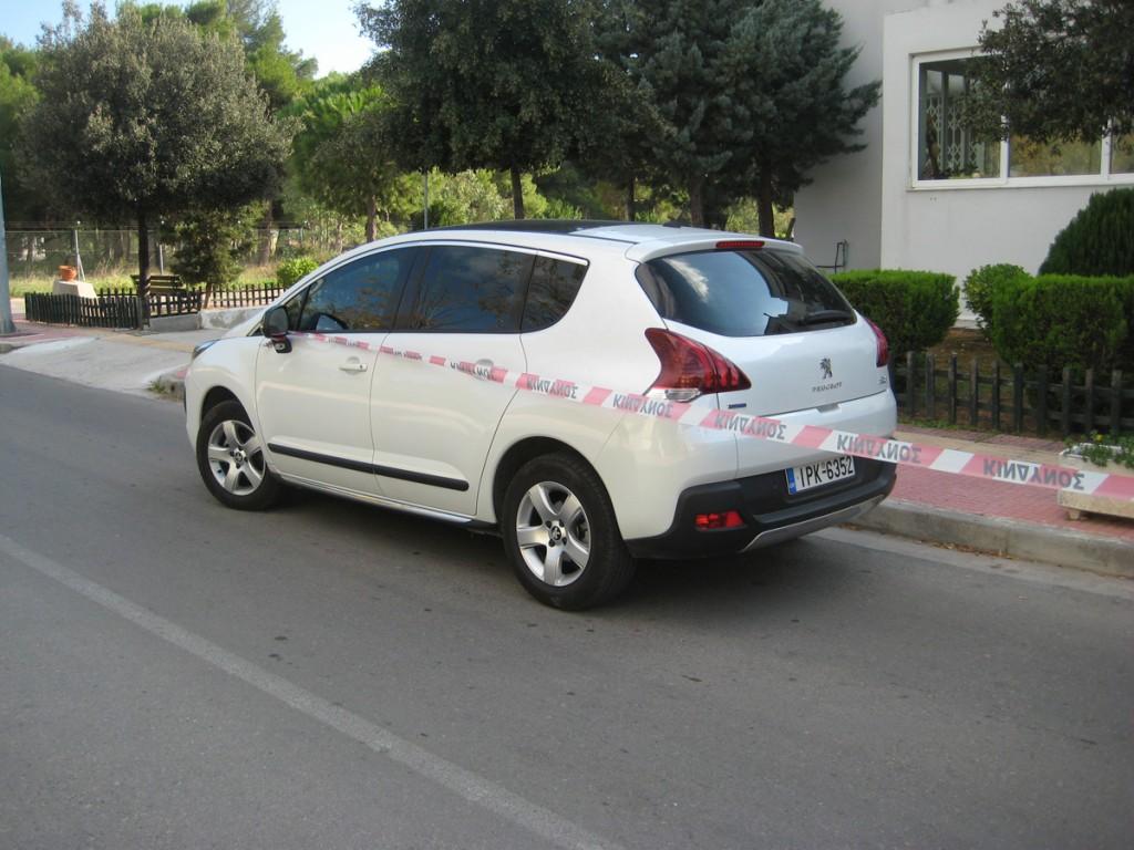 Peugeot 3008_3