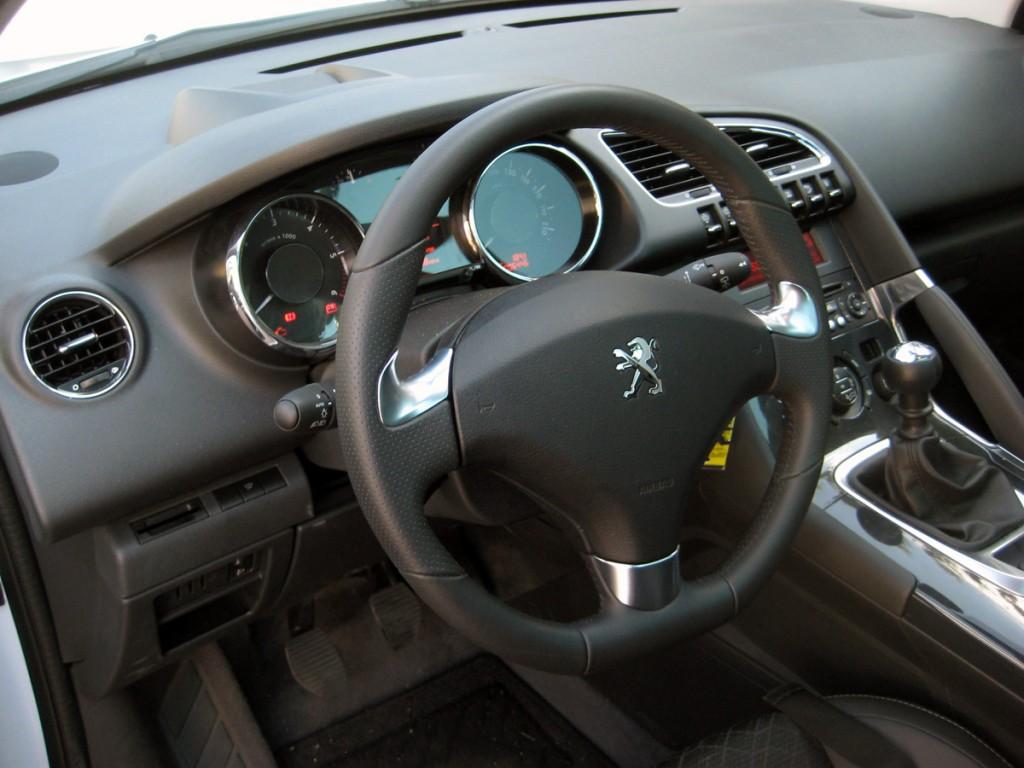 Peugeot 3008_4