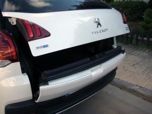 Peugeot 3008_6