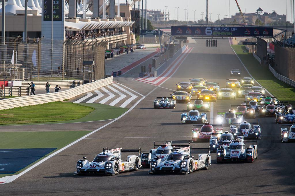 bahrain-15-wec-start