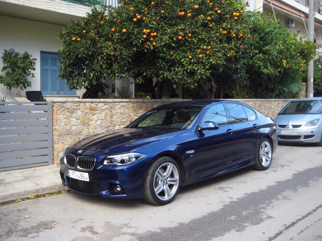BMW 520d_1