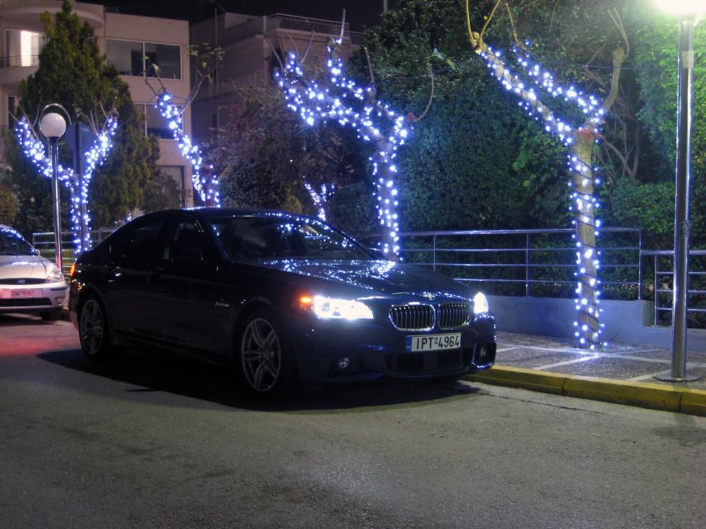 BMW 520d_5