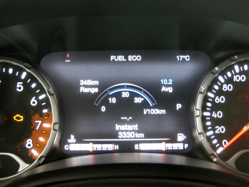 Jeep Renegade 14 9 Auto_1