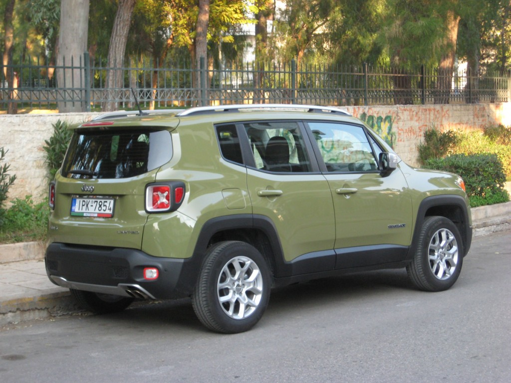 Jeep Renegade 14 9 Auto_2