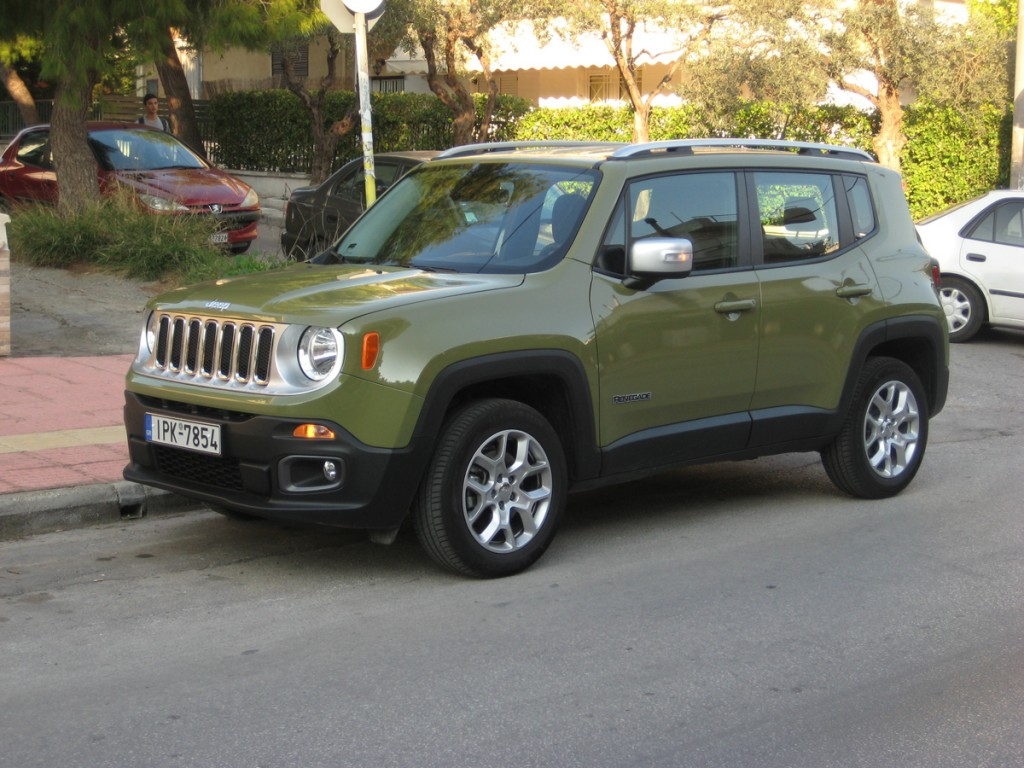 Jeep Renegade 14 9 Auto_3