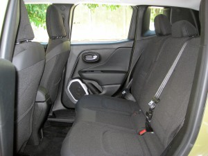 Jeep Renegade 14 9 Auto_6