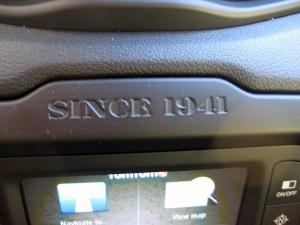 Jeep Renegade 14 9 Auto_7