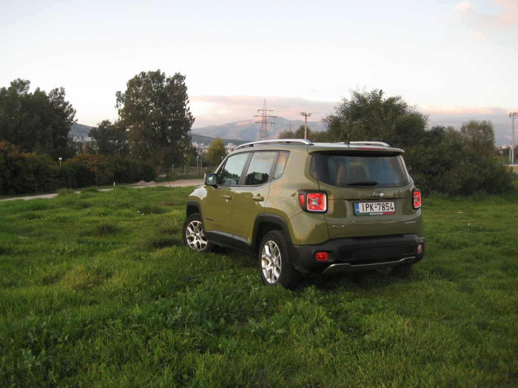 Jeep Renegade 14 9 Auto_9