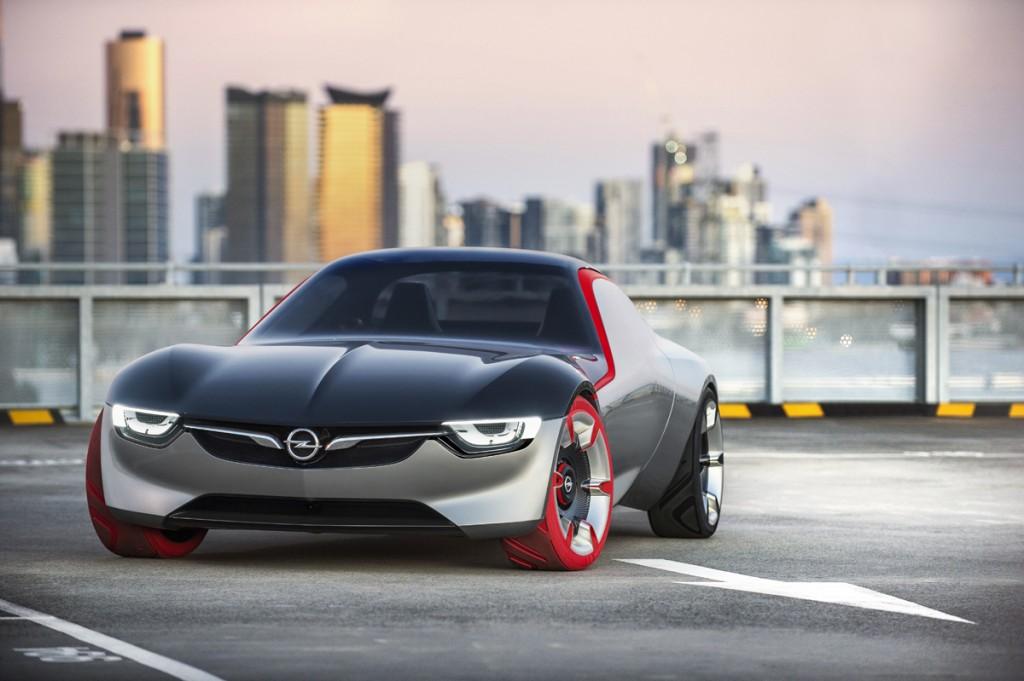 Opel-GT-Concept-298968