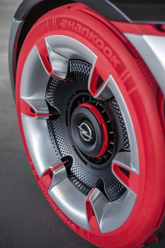 Opel-GT-Concept-298978