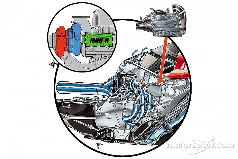 ferrari-engine-16