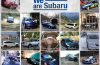 WeAreSubaru