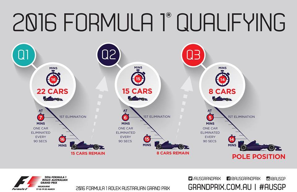 qualy-system-16