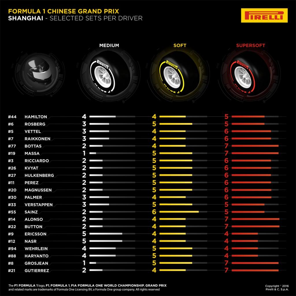 pirelli-china-16