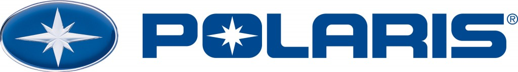 Polaris-logo-med-res-JPG